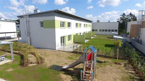 Häuser Mieten Berndorf by Aurabau H 228 User Wohnungen Gewerbeimmobilien