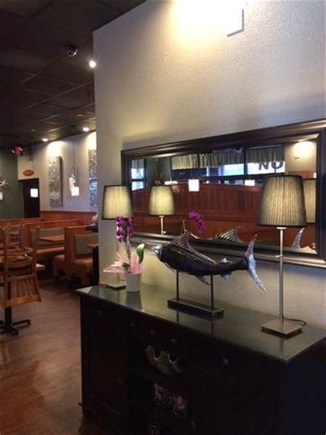 Shrimp Boat Grill Reviews by Shrimp Boat Grill Brandon Menu Prices Restaurant