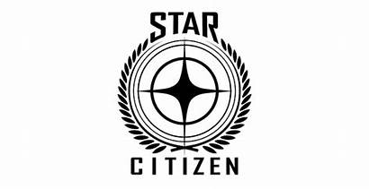 Citizen Star Executive Blizzard Space Level Producer