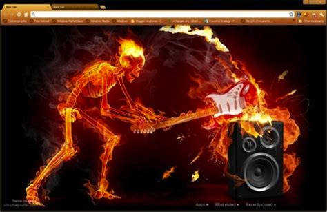 Store Theme Where Can You Find Chromebook Themes Brand Thunder