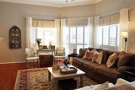 oatbran valspar new downstairs color living room