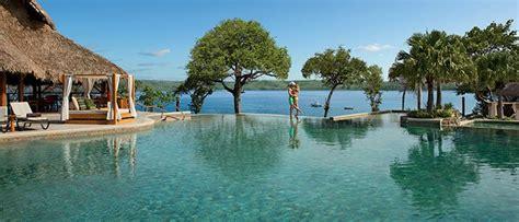 Costa Rica Honeymoon  All Inclusive Resorts Honeymoons
