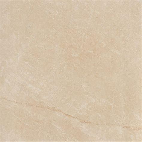 marca corona royal beige porcelain tile 12 quot x 24 quot 8409