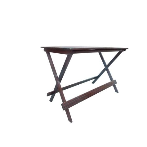 end tables peg tables inlet2