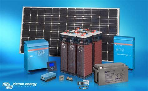 Солнечная электростанция схемы устройства и мощность обзор лучших моделей с описанием и ценами