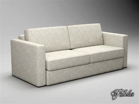 Sofa Free 3d Model Free Vr  Ar  Lowpoly 3d Model Max