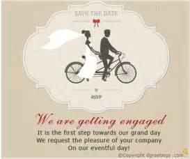 ceremony program templates 39 engagement invitation designs free premium templates