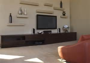 Balcony Floor Coverings by Floating Shelves For Tv Home Theater Contemporary With