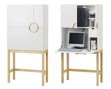 Ikea Computer Armoire by Better Best Contemporary Computer Armoires