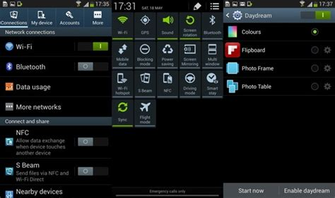 android software update samsung galaxy s iii android 4 2 2 firmware leaks