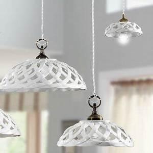 Lampe Frau Mit Schirm : keramik zuglampe ~ Eleganceandgraceweddings.com Haus und Dekorationen