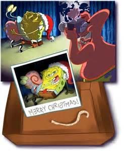 spongebob tv shows pinterest