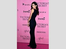 Looks da after party da Victoria's Secret MoveNotícias