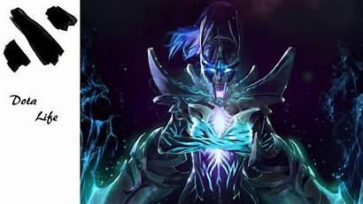 Assassin Phantom Dota Manifold Paradox Arcana