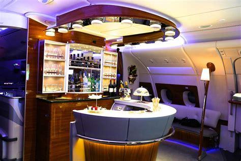 dollar flight   emirates  class suite mrgoodlife