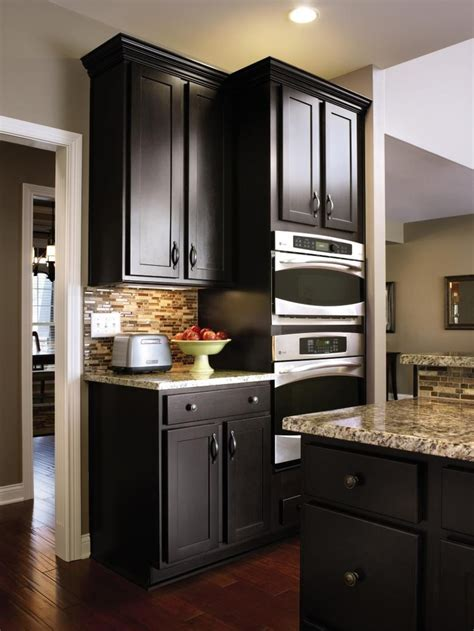 contemporary kitchens images  pinterest