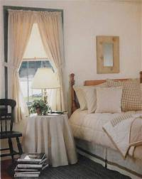 bedroom window treatment ideas Bedroom Window Treatment Ideas for Impressing Everyone's Glance - Homeideasblog.com