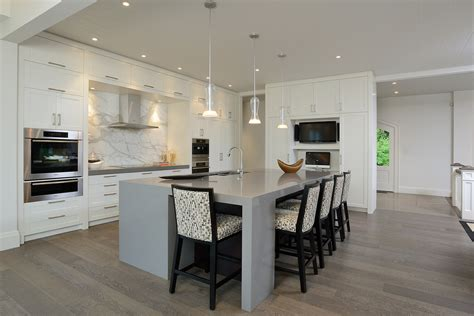 kitchen with light wood floors best way to clean hardwood floors convention 8758