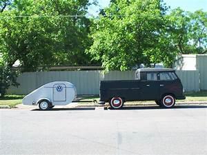 Fabriquer Mini Caravane : conbien pui 39 je tracter avec la mini ~ Melissatoandfro.com Idées de Décoration