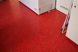 Rolladenmotor Endpunkte Einstellen : industrieboden garage industrieboden f r die garage ist das sinnvoll betonfarbe bodenfarbe ~ Buech-reservation.com Haus und Dekorationen