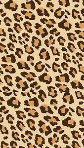 Cheetah Backgrounds For IPhone (13 Wallpapers) – Adorable ...