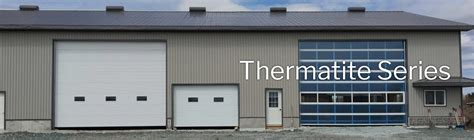 sectional overhead doors garage doors premium garage