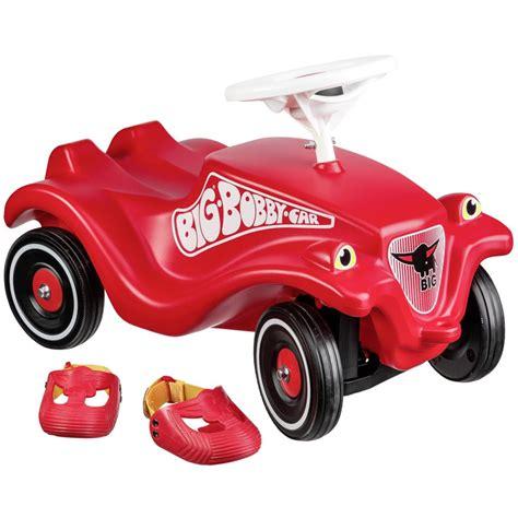 bobby car schuhschoner big bobby car classic inkl fl 252 sterr 228 der schuhschoner ebay