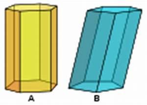 Inhalt Berechnen Zylinder : zylinder geometrie jewiki ~ Themetempest.com Abrechnung