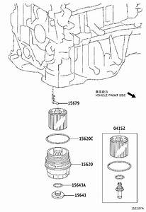 Diagram  97 Toyota Tacoma Engine Diagram Full Version Hd