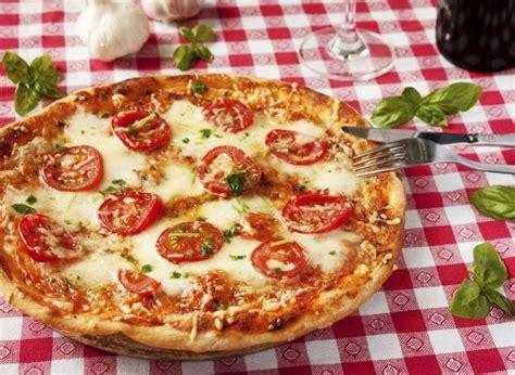 alimenta italia la pizza napolitaine candidate italienne au patrimoine de