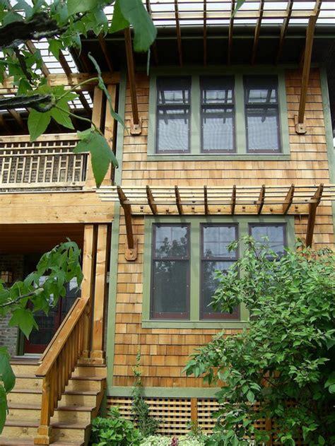 pergola  window ideas pictures remodel  decor