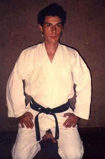 Dandee Empresas Eventos Publicidade Aulas Karate