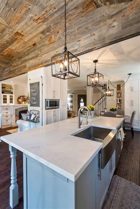 rustic farmhouse lighting ideas   budget
