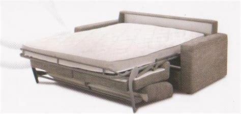 canape convertible avec vrai matelas photos canapé lit convertible avec vrai matelas