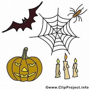 Halloween Deko Ideen mit unseren kostenlosen Cliparts  Clipart