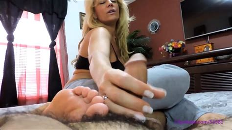 Fre Fetish Clips Nude Gallery Comments 1