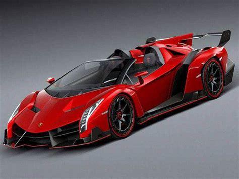 Lamborghini Veneno Top Speed Mph For 2018 News