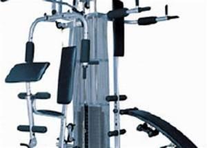 Капсулы для похудения блокатор жира