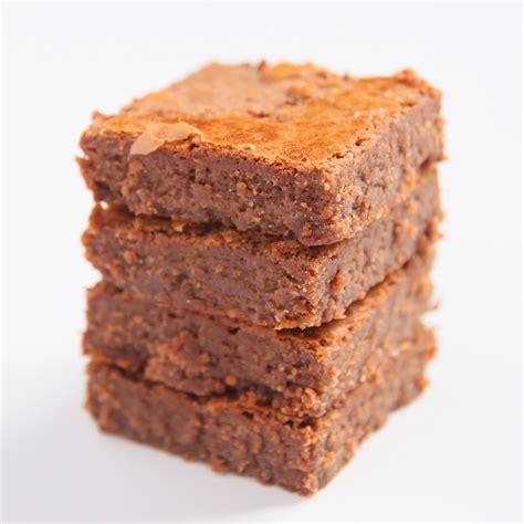 la cuisine de bernard fondant la cuisine de bernard fondant au chocolat et amandes torr 233 fi 233 es sans farine
