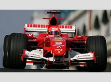 Just how much slower are 2015's F1 cars than they once