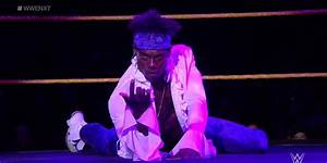Velveteen Dream to be called up soon? | Wrestling-Edge