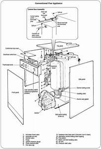 Worcester Bosch Oil Heatslave 20  25