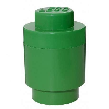 lego boite de rangement bo 238 te lego de rangement vert kdesign