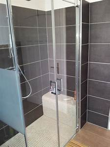 Dusche Mit Sitz : best dusche mit sitz pictures ~ Sanjose-hotels-ca.com Haus und Dekorationen