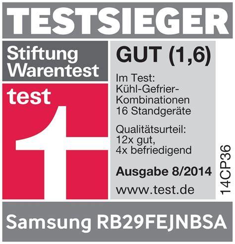 Stiftung Warentest by Stiftung Warentest Waschmaschinen 2012 Testsieger Dating