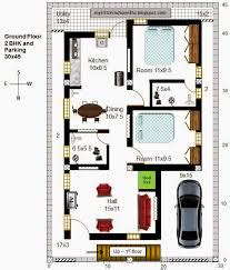 House Design 30 X 45 3 Best House Designs 30 X 45 Housedesignsme House Designs
