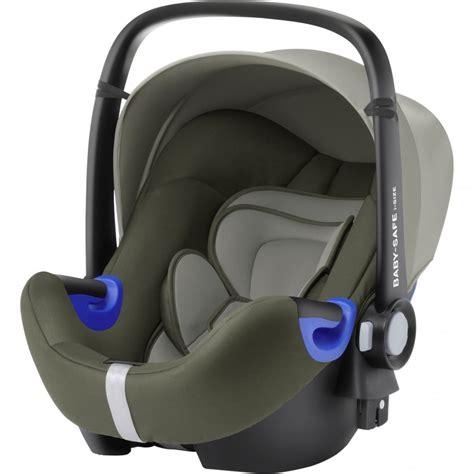 baby safe i size britax baby safe i size car seat i size car seat buggybaby