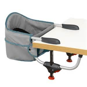 chicco caddy hook on chair vapor