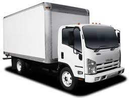 nyc flat rate moving company  serve  york