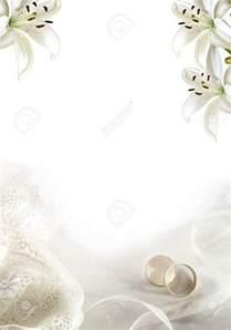 wedding background wedding invitation backgrounds cloudinvitation
